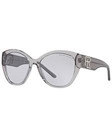 Sunglasses, RL8168 55