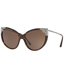 Sunglasses, DG4337 60