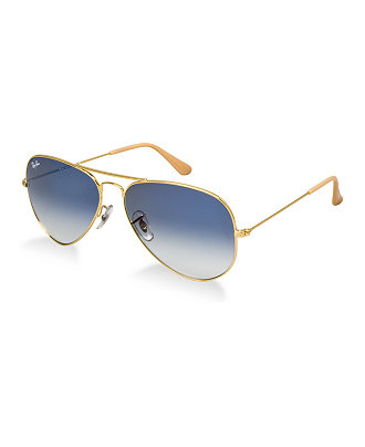 Shop Product Ray Ban Sunglasses Rb3025 58 Aviator Id 3d835103 Ray Bans 75 Off
