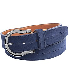 Richmond 34 mm Belt