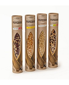 Wabash Valley Farms Farm Fresh Popcorn Tubes