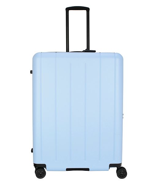"""Trips Luggage Trips 2.0 29"""" Hardside Check-In Luggage"""