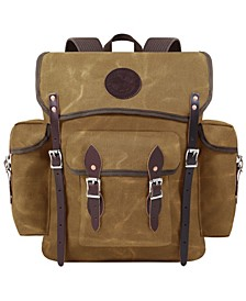 Wanderer Pack