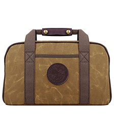 Mini Safari Duffel