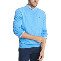 Deals on Tommy Hilfiger Mens Apparel On Sale from $17.85
