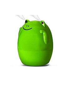 Essential Oil Diffuser and Humidifier Jax the Frog