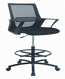 Augusta Tall Office Chair