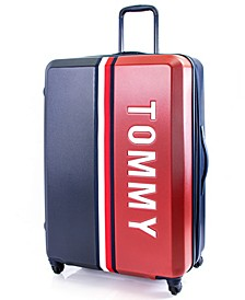 "Pep Rally 28"" Check-In Luggage"