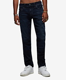 Men's Geno Slim Fit Jean in 32 Inseam