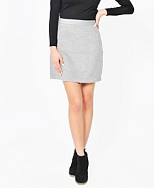 Pink Martini Women's Honey Skirt