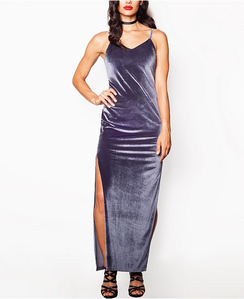 Pink Martini Collection Pink Martini Women's It Had To Be Your Dress