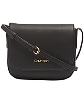 Bags Klein Calvin Macy's Handbagsamp; 5j3L4qAR