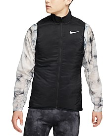 Men's AeroLayer Running Vest