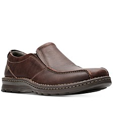 Men's Vanek Step Loafers
