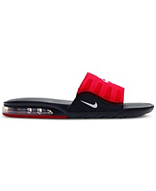 Men's Nike Air Max Camden Slide Sandals from Finish Line
