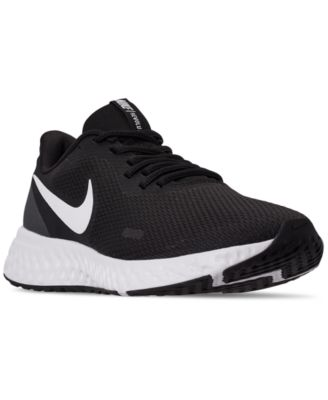 womens nikes running shoes