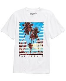 Big Boys Venice Views T-Shirt