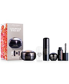 5-Pc. Luxurious Eyes Set