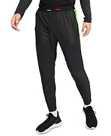 Men's Phenom Dri-FIT Running Pants