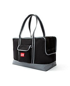 Pet Carrier Tote Bag
