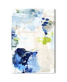 """Perks Canvas Art - 36"""" x 24"""" x 1.5"""""""