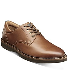 Men's Ridgetop Oxfords