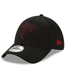 Atlanta Falcons 2 Tone Mold 39THIRTY Cap