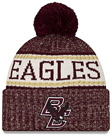 Boston College Eagles Sport Knit Hat