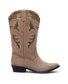Coconuts By Matisse Bandit Boot