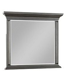 Royal Highlands Mirror