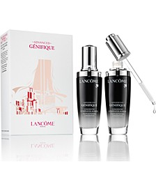 2-Pc. Advanced Génifique Youth Activating Concentrate Gift Set