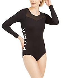 XTG Bodysuit