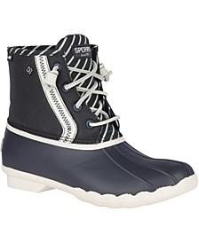 Women's Saltwater BIONIC Rain Boots