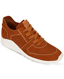 by Kenneth Cole Raina Lite Jogger Sneakers