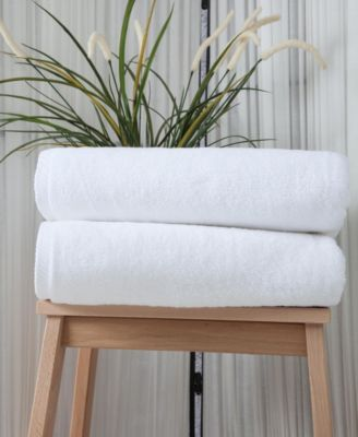 Opulence Bath Towel