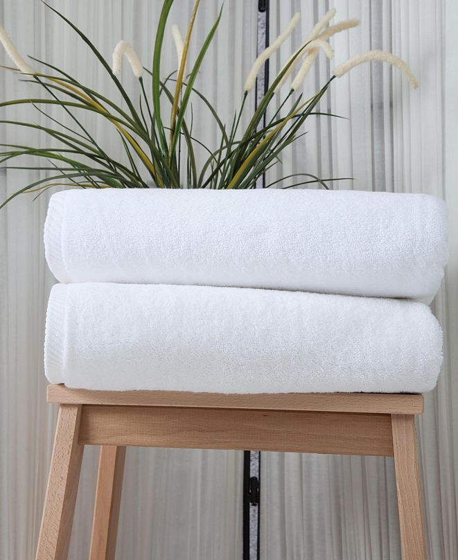 OZAN PREMIUM HOME Opulence Towel Collection