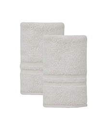 Sienna 2-Pc. Hand Towel Set
