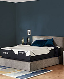 Serta iComfort CF 4000 13.5'' Firm Mattress- King