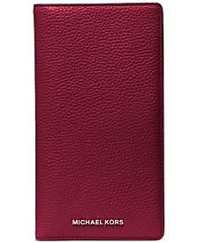 Bedford Legacy Travel Wallet