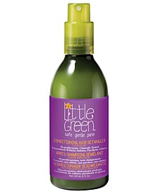 Kids Conditioning Detangler, 8 oz