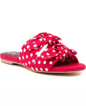 Collection Souffle Sandals Women's Shoes