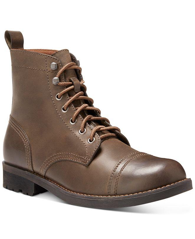 Eastland Shoe Men's Jayce Boots