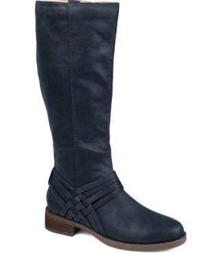 Women's Meg Boot Women's Shoes