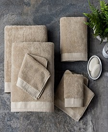 Madison 6-Pc. Towel Set