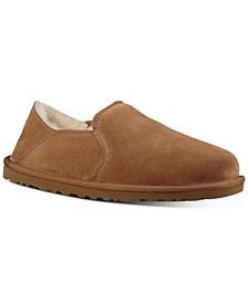 Men's Kenton Loafers