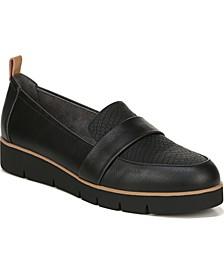 Women's Webster Slip-on Loafers