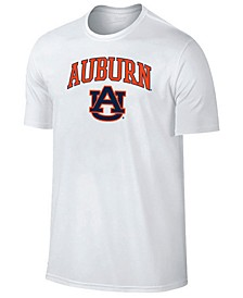 Men's Auburn Tigers Midsize T-Shirt