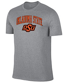 Men's Oklahoma State Cowboys Midsize T-Shirt