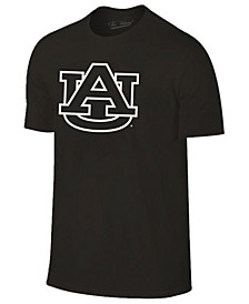 Men's Auburn Tigers Tonal Eclipse T-Shirt