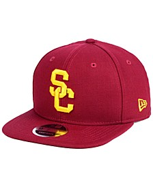 USC Trojans Core 9FIFTY Snapback Cap